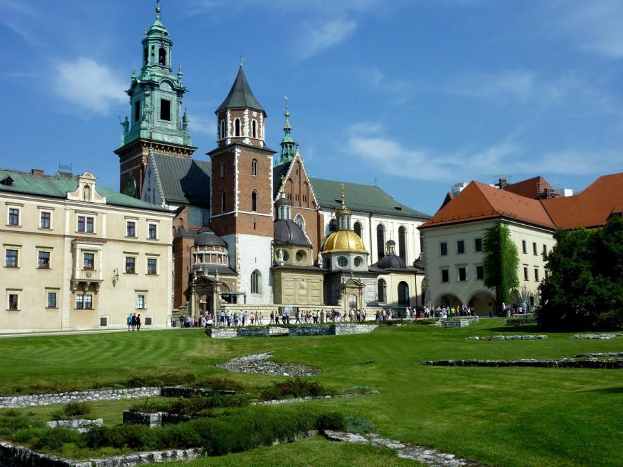 Cracovia - 11maxresdefault