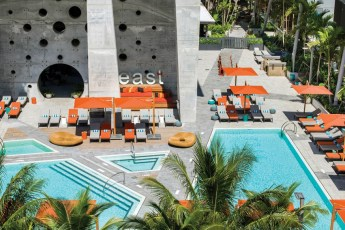 EAST, Miami, When Luxury Meets Conscience - EAST-MIAMI-22