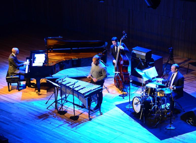 Festivales de Jazz, entre Hándicaps y apologías - foto77_172