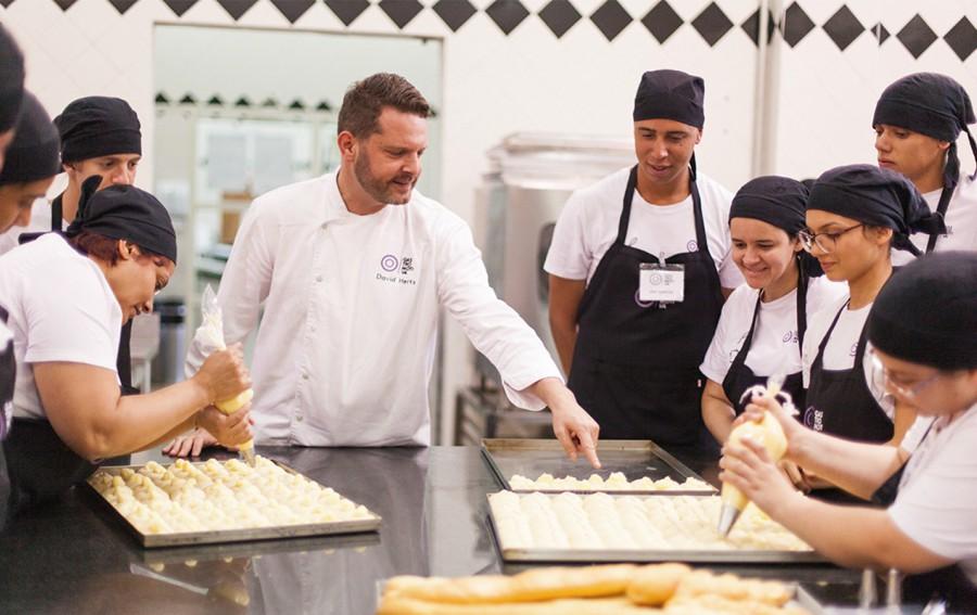Gastromotiva: Un proyecto que busca unir a la sociedad a través de la comida - gastroportada(2)