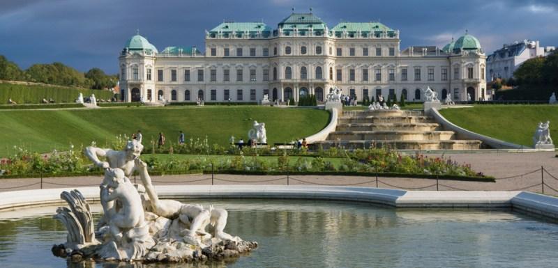 Las mejores destinos para descubrir en esta Semana Santa - palacio_de_belvedere_en_viena_7605_966x