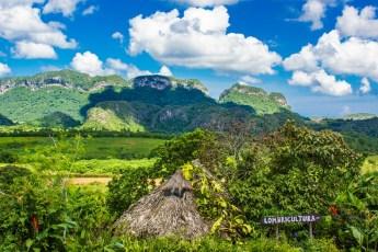 Cuba, Más allá de La Habana y Varadero - portada101cuba