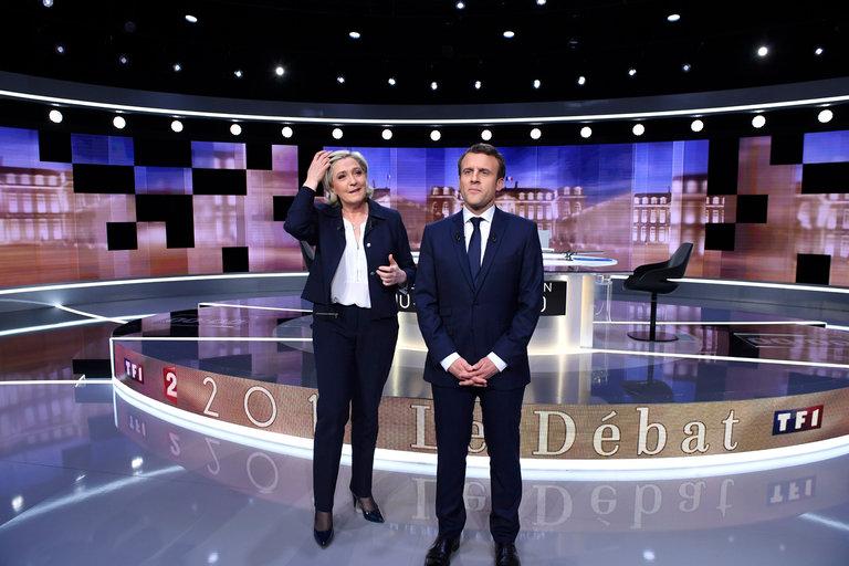 News Recap 5 de Mayo by Telokwento - 04debate-master768