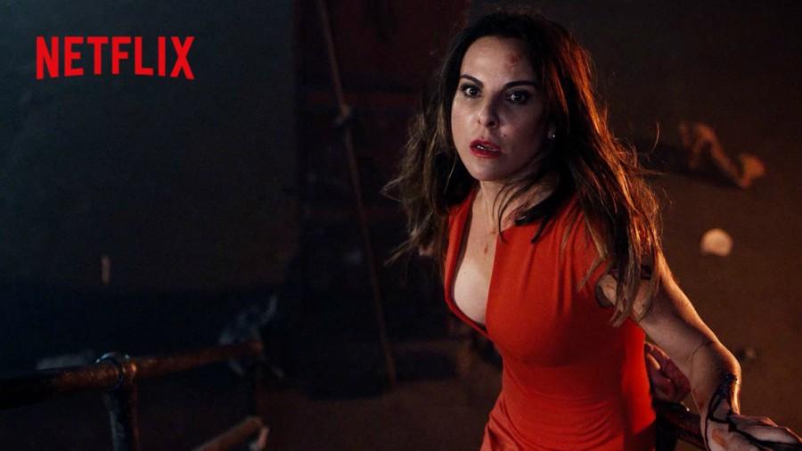 Series y películas que no te puedes perder en Netflix - 11kdc