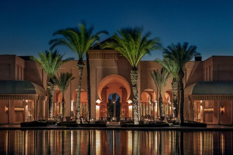 6 hoteles Aman que debes conocer alguna vez en tu vida  - 1amanjena-basin-1200x800
