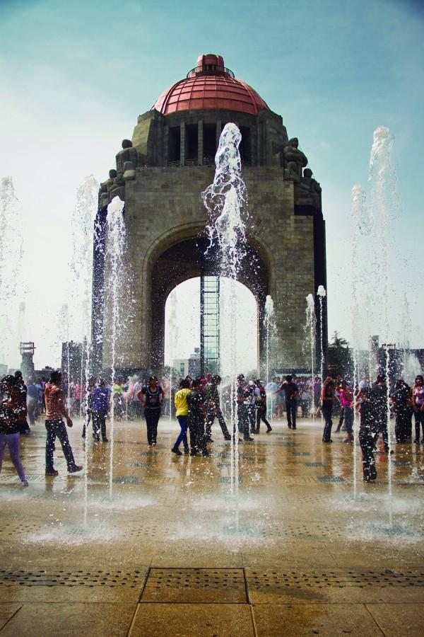 ABC: Colonias de México  - 1foto42