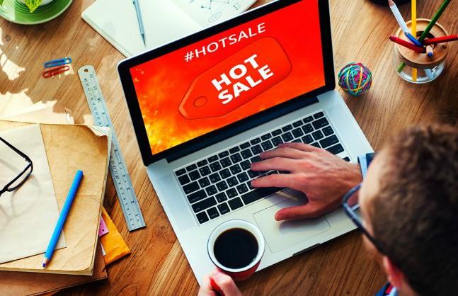 Hot Sale - 1HT0010568476