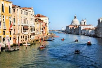 La importancia de perderse en Venecia - 1portadaven