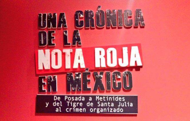 Fin de Semana 11 al 14 de mayo - una-cronica-de-la-nota-roja-en-mexico
