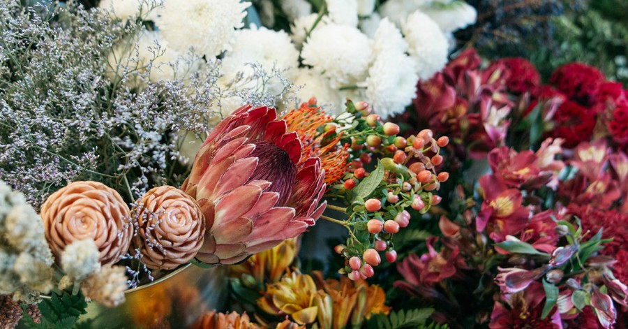 6 florerías para tener en la mira - 1casaselva