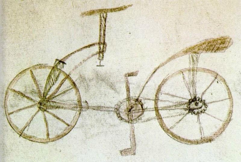 1la-bicicleta-de-leonardo-da-vinci