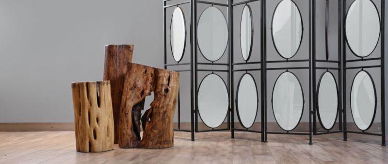 7 tiendas de decoración de interiores que debes conocer - Decoupage-tienda-