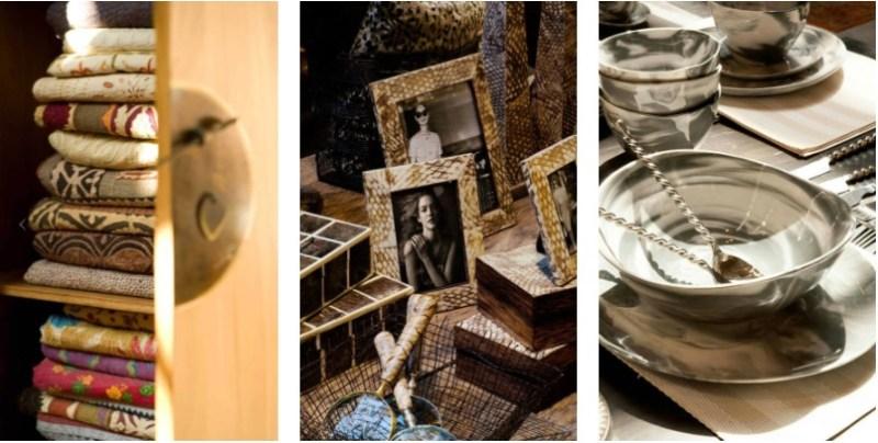 7 tiendas de decoración de interiores que debes conocer - becara