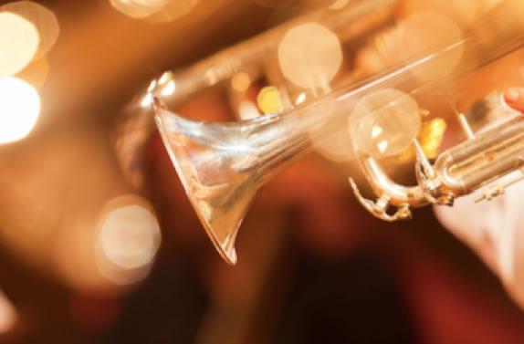 La Noche del Jazz y la Ballena - foto-1