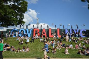 The Governors Ball Music Festival 2017 - gov 1