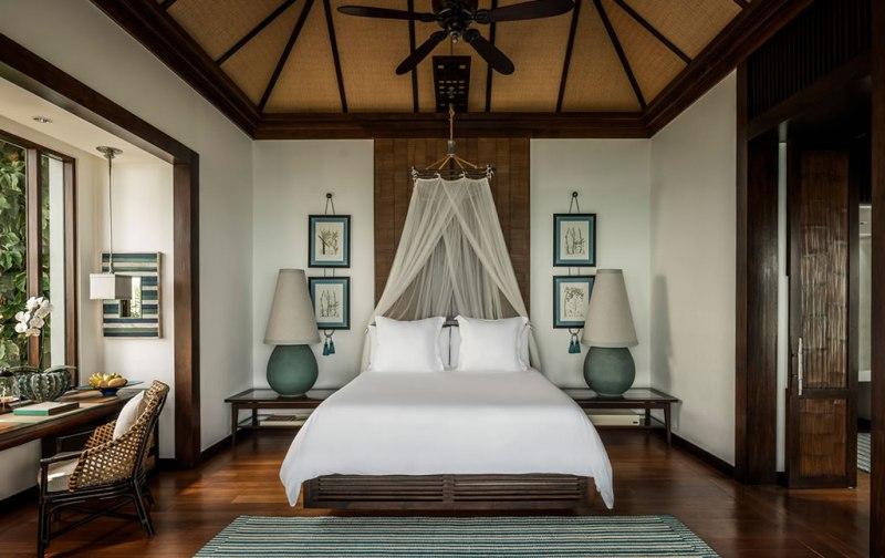 Four Seasons Resort Koh Samui en Tailandia - four-seasons-resort-koh-samui-foto5