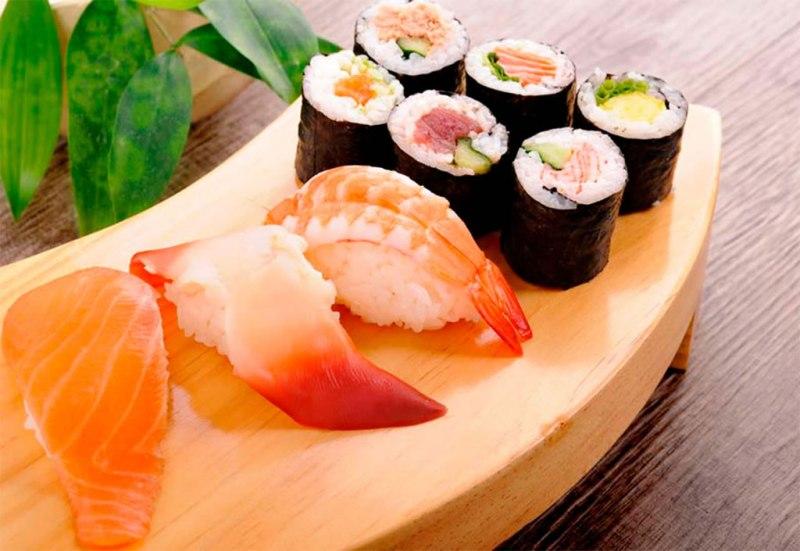 10 nuevos restaurantes en la Ciudad de México que tienes que conocer - makoto-final