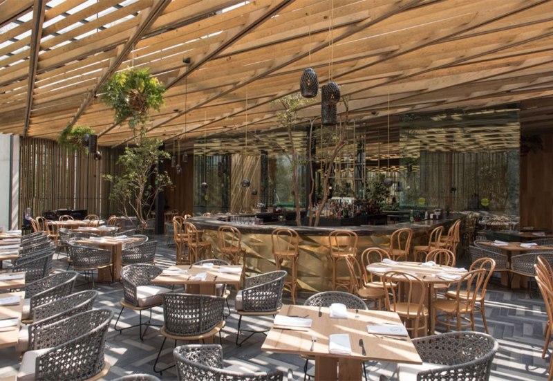 10 nuevos restaurantes en la Ciudad de México que tienes que conocer - piedra-sal-final