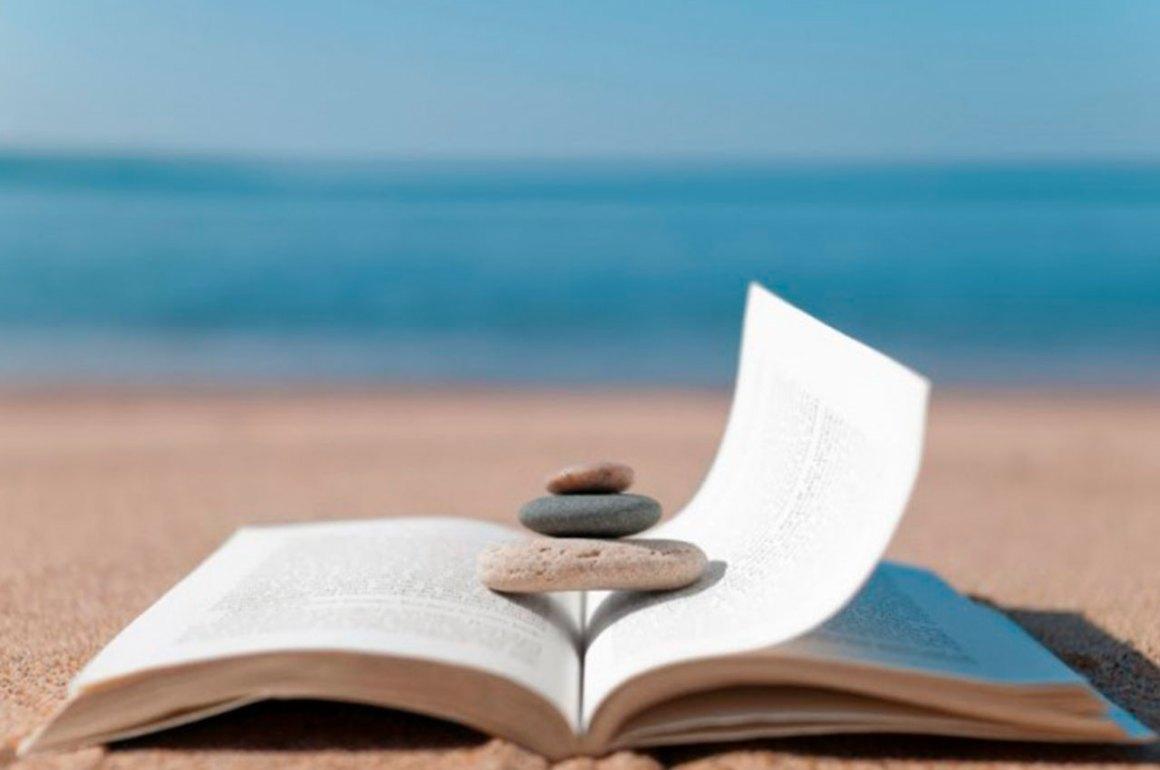 Libros para leer este verano - portada-libros