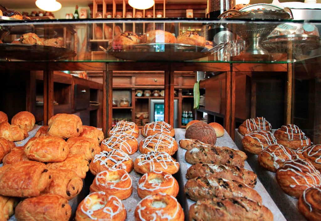 8 Restaurantes en la Ciudad de México que cocinan su propio pan - Restaurantes que hacen su pan -rosetta-final