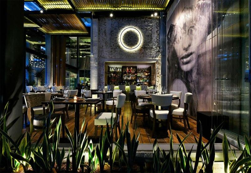 10 nuevos restaurantes en la Ciudad de México que tienes que conocer - rosa-negra-final