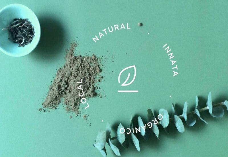 Las mejores tiendas de productos orgánicos online - tienda-productos-organicos-innata-final