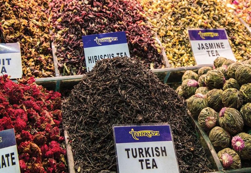 Un instante en Turquía - un-instante-en-turquia-60web08