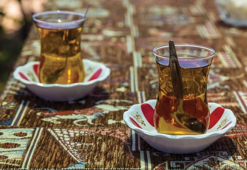 Un instante en Turquía - un-instante-en-turquia-60web10
