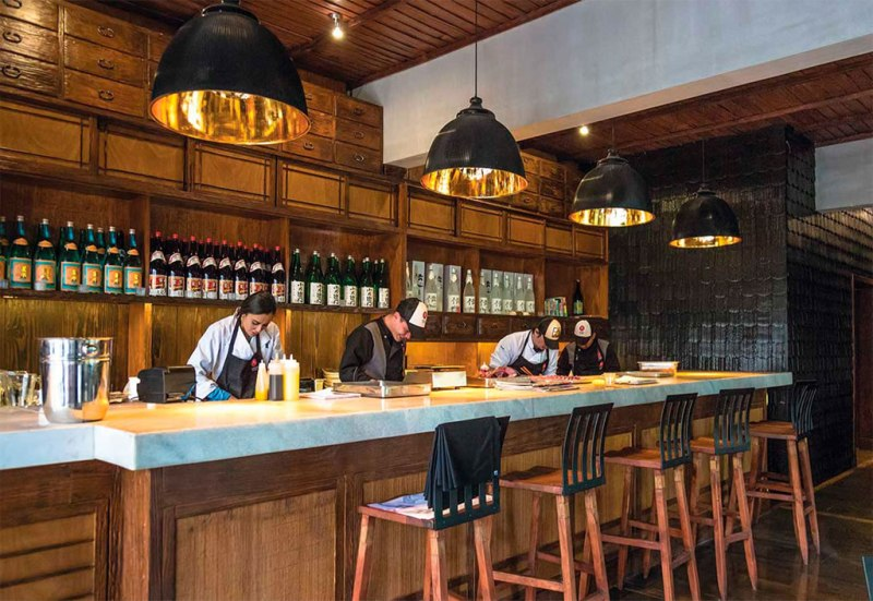 10 nuevos restaurantes en la Ciudad de México que tienes que conocer - zoku-final