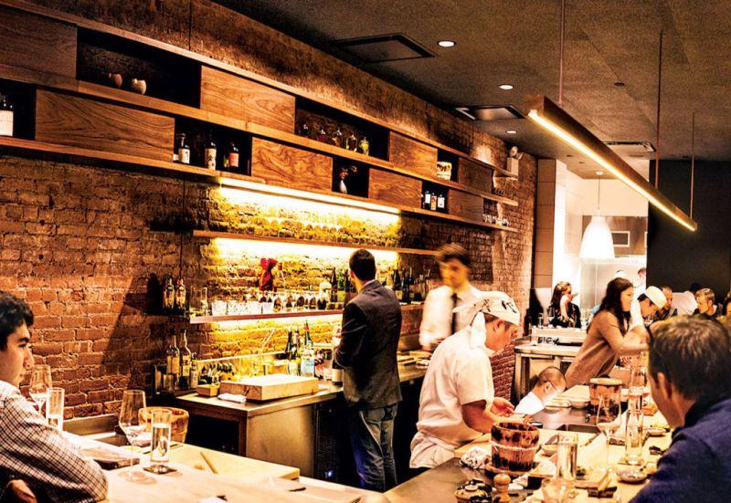Come en las mejores barras del mundo - 3.-shuko-nueva-york