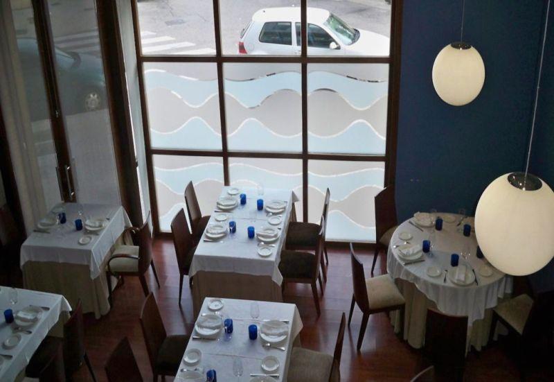 Excelentes restaurantes alrededor del mundo que seguramente no conoces - 8.-pilsener