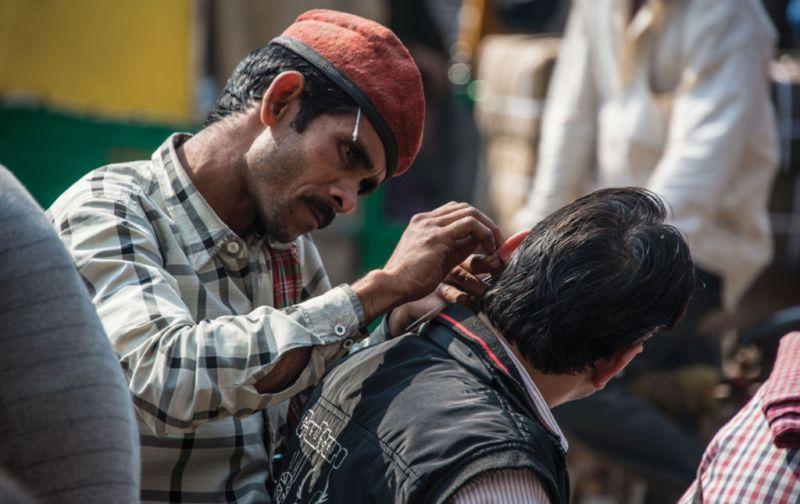 #HOTculture: Los trabajos y oficios más curiosos del mundo - foto2