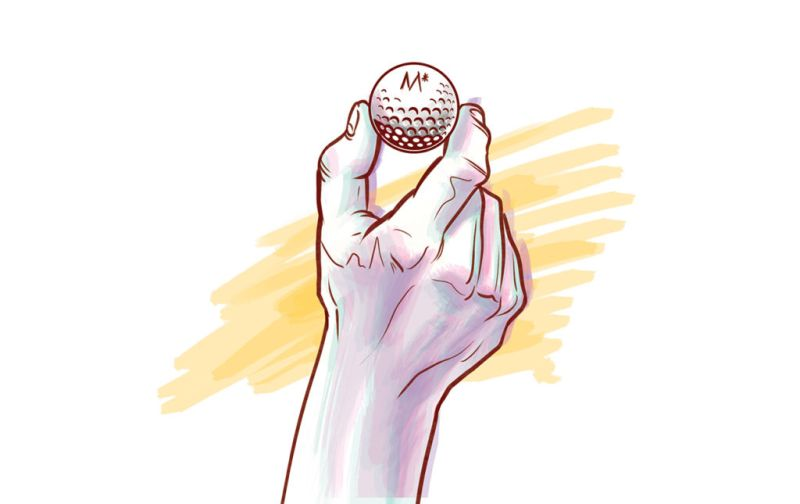 Golf Etiquette - golf-etiquette-foto2