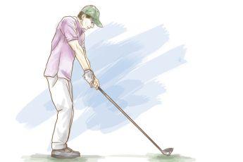 Golf Etiquette - Golf Etiquette - portada