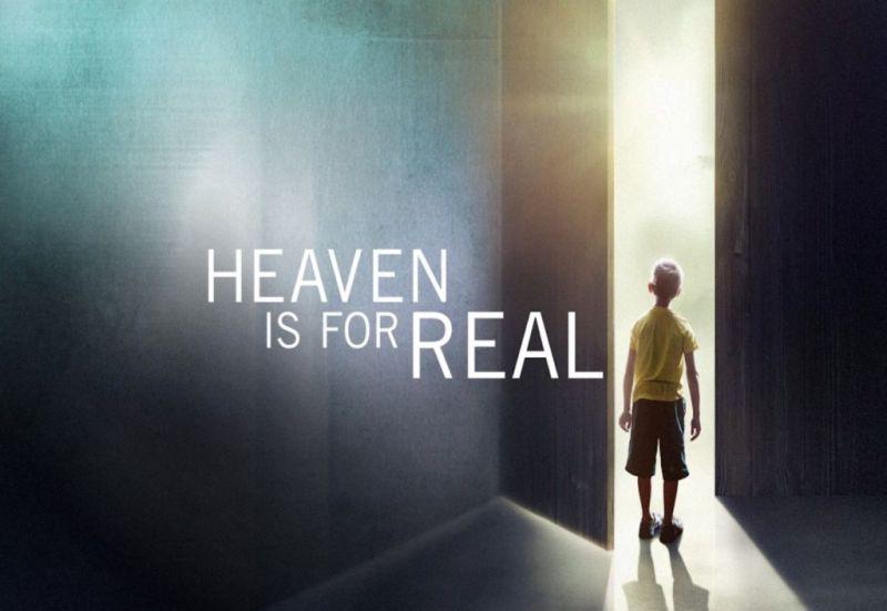 Películas que no puedes dejar de ver - heaven-is-for-real