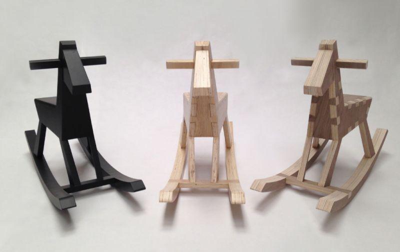 #OUGHTTOKNOW Nuju, Pequeñas obras de arte en madera. - nuju-5
