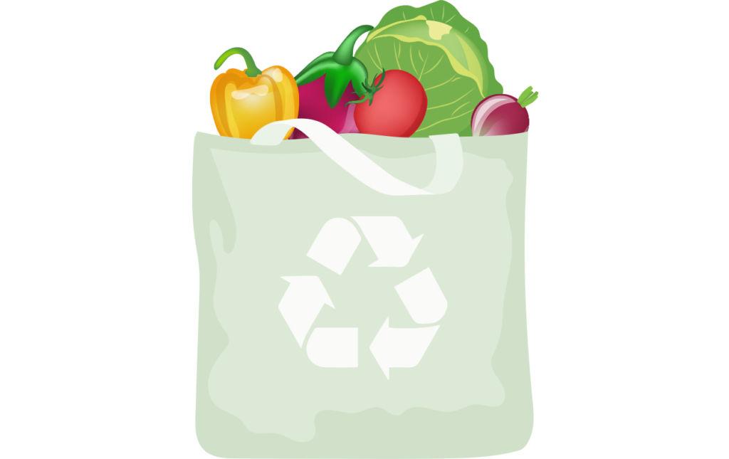 #HOTtips Conoce nuestros tips para llevar un estilo de vida eco-friendly. - Tips Eco-Friendly - PORTADA