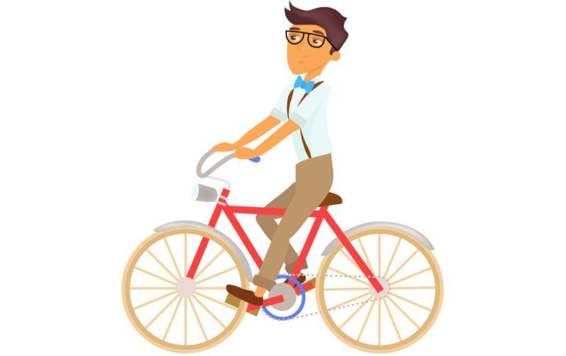 #HOTtips Conoce nuestros tips para llevar un estilo de vida eco-friendly. - tips-eco-friendly-tip-4