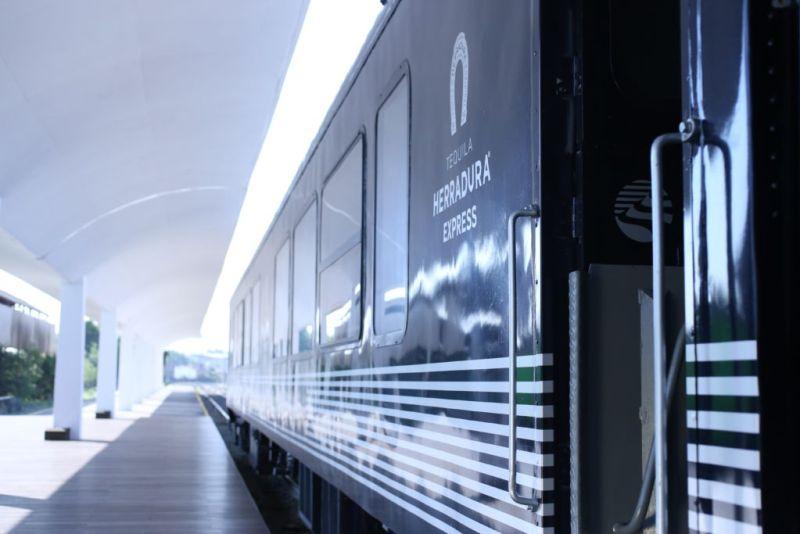 Viaje en el tren tequilero Herradura Express - tren-herradura-express-4