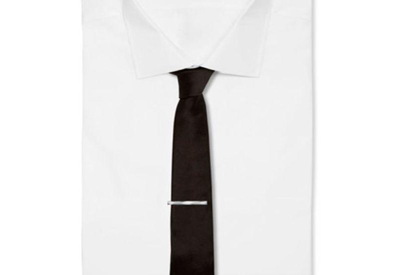 Los accesorios que todo hombre debe tener en su closet - accesorios-4