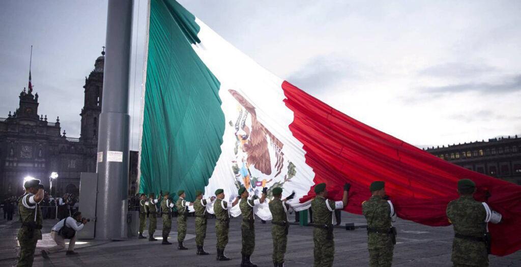 ¿Cómo ayudar a las víctimas del temblor del pasado 7 de septiembre en México? - izan