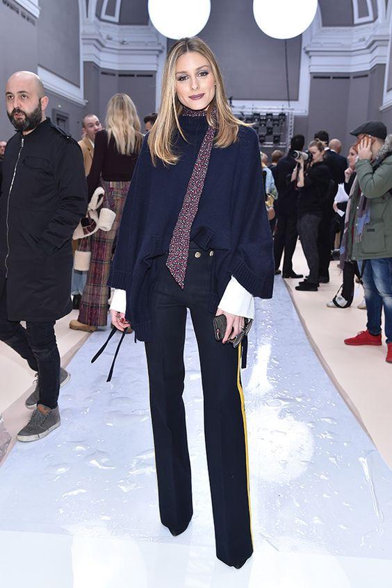 Nuestro look favorito del mes: Olivia Palermo - look-del-mes-3
