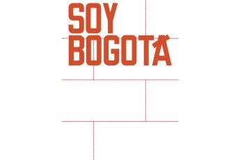 Entrevista con la editora del libro Soy Bogotá, una guía de locales para visitar la capital Colombiana. - Soy-Bogota-portada