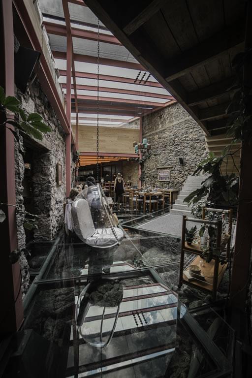 Un recorrido donde converge el placer por lo local y la cultura - tetetlan-4