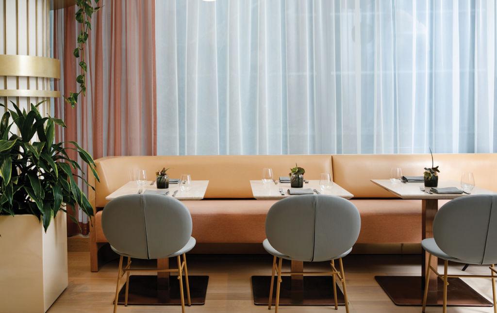 The Botanist, cocina contemporánea en Vancouver - THEBOTANIST-2