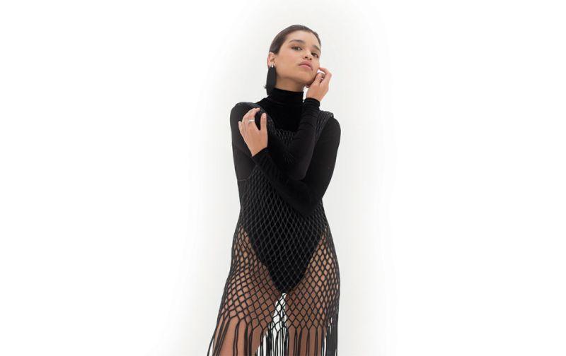 #Wishlist For Her and Him, los mejores artículos de moda para esta temporada. - wishlist-her-4