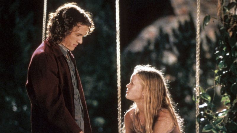Películas noventeras que te regresarán a esa época - 9.-Things-I-hate-about-you-
