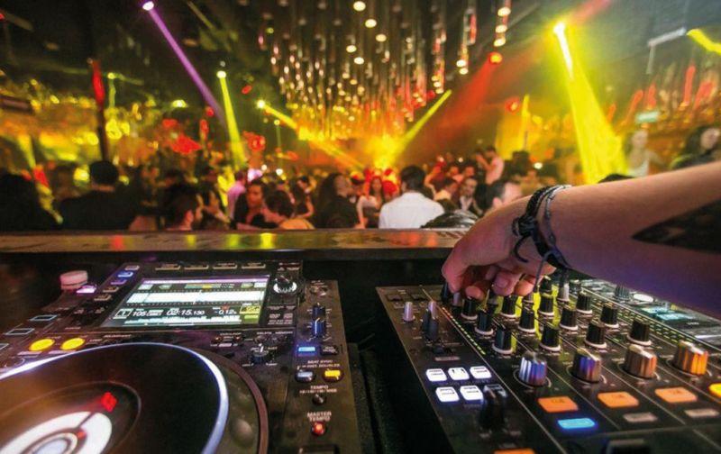 DJ Rommel, música, energía y vida - DJROMMEL-5