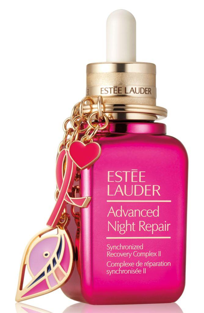 Marcas que contribuyen al movimiento contra el cáncer de mama - Marcas-contra-cáncer-de-mama-4.-Estée-Lauder
