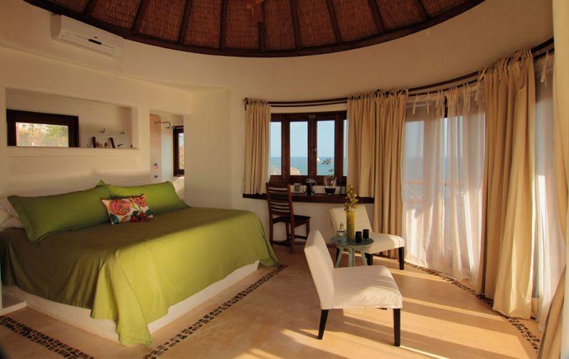 Zoa Hotel, Un Lugar Secreto en las Costas de Oaxaca - ZOA-HOTEL-4